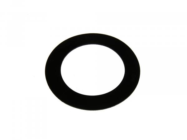 Rubber sealing ring 1mm lamp housing (sidecar light)