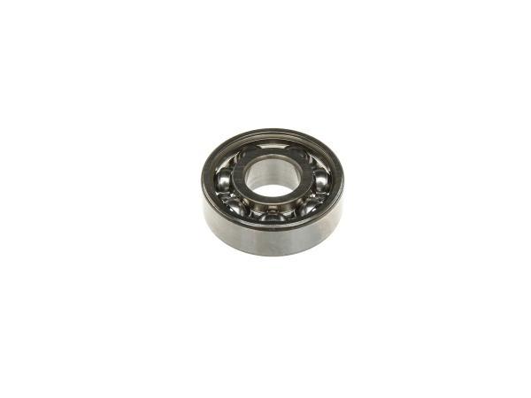 Ball bearing 6000