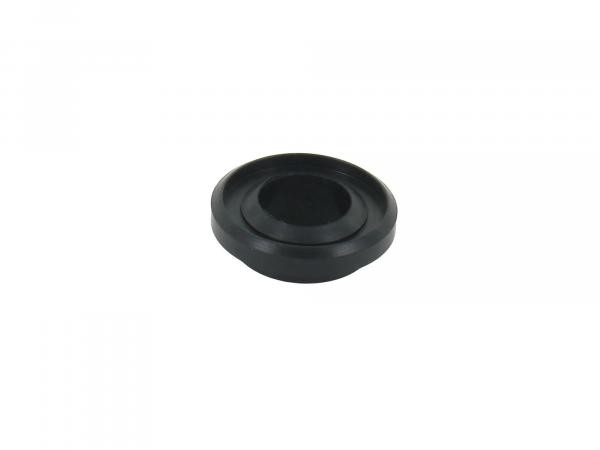 Sealing ring for shift lever on motor SR1, SR2, KR50, Spatz