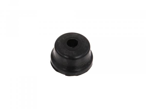 Rubber support body for tank TS250, TS250/1