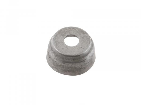 Counter bearing SR1, SR2E, KR50