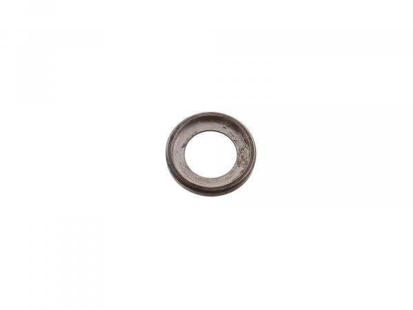 Ring (small for centrifugal clutch) - Simson Duo 4/1, KR51/1S