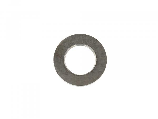 thrust washer (clutch) ETZ250, ETZ251, ETZ301, TS250, TS250/1, ES175/2, ES250/2, ETS250