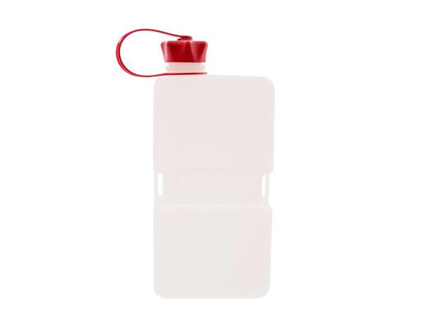 Fuelfriend-Plus Clear Kanister 1,5l klar