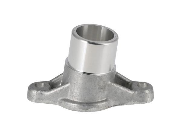 10056839 Ansaugstutzen ETZ125, ETZ150 (Vergaser-Zylinder) - Bild 1