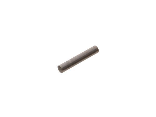 Zylinderstift 5x28-St  (DIN 7- m6)