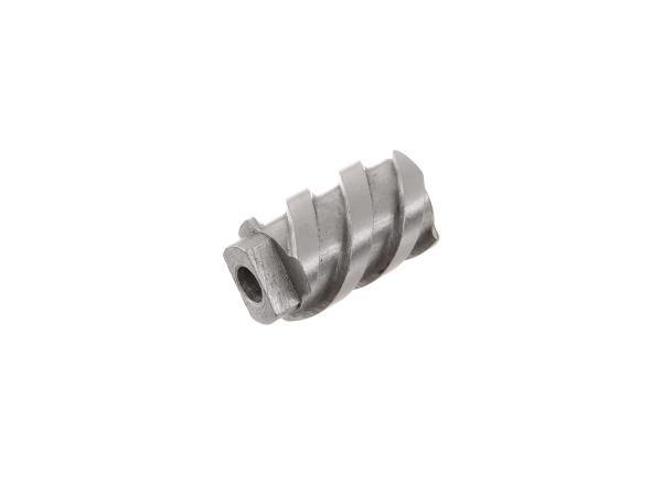 Druckspindel ETZ 125, 150