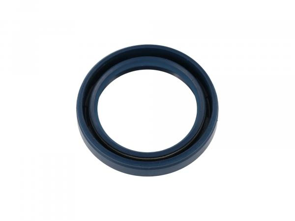 Oil seal 30x40x07, blue - AWO 425