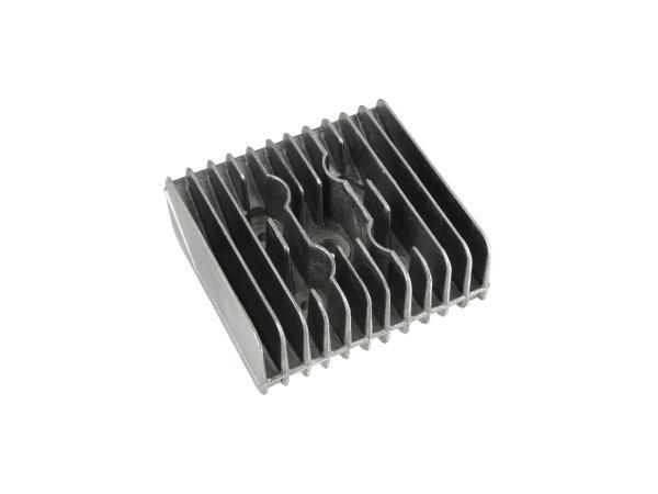 Zylinderkopf bearbeitet 50ccm - für Simson S51, S53, SR50