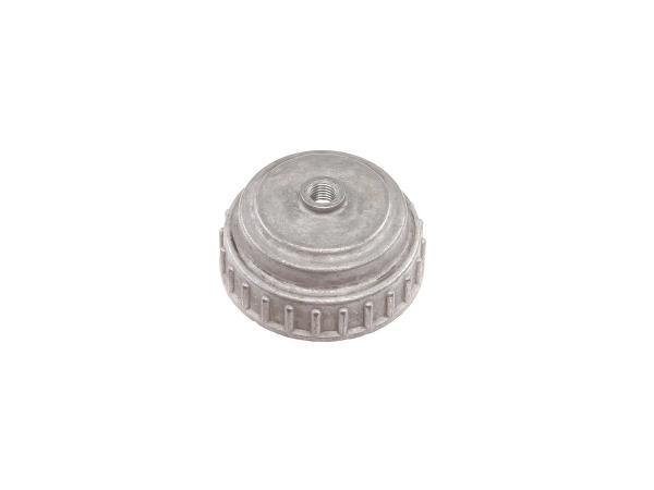 Vergaserkappe für Vergaser ETZ125, ETZ150 (DDR-Typ)