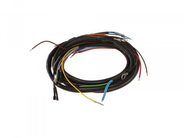 Cable harness suitable for AWO425 Sport