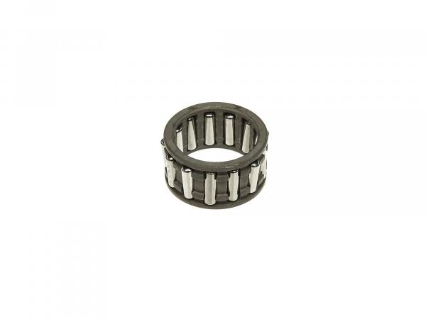 Needle roller bearing K18x24x13, lifting pin (-3)