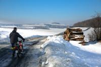 Vorschau: winter-shooting-akf-simson-s50-17
