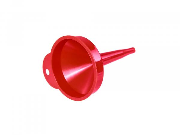 Battery acid funnel, 50/6 mm