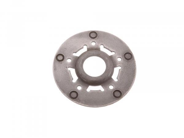 Pressure plate Duo 4/1, KR51/1S