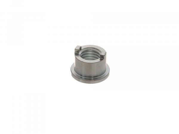 collar nut M14, stand mounting, suitable for AWO 425T, 425S