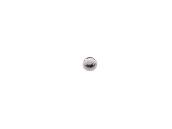 10022679 Kugel 5,556 mm DIN 5401 - Simson SR2E, KR50 - Bild 1