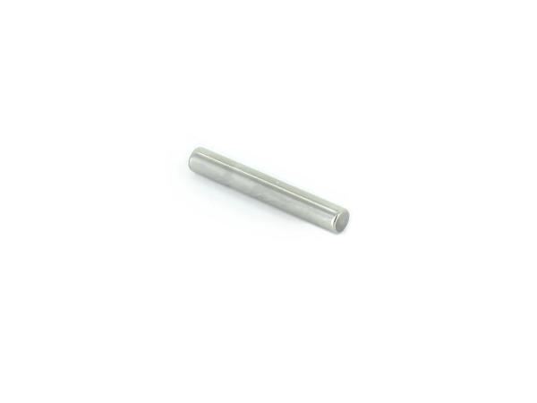 Zylinderrolle NRB 2x 15,8-G2 DIN5402 - AWO 425S