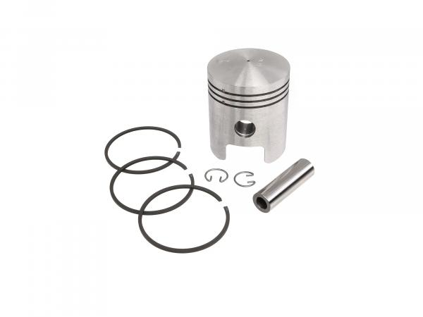 Kolben für Zylinder Ø70,50 - MZ TS250, ES250, ETS250