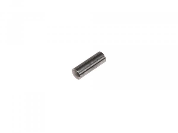 Zylinderstift 6 x 16 - für Simson S51, S70, S53, S83, SR50, SR80, KR51/2 Schwalbe