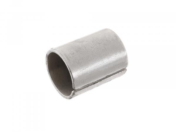 Clamping sleeve for exhaust pipe RT125/1, RT125/2 (not applicable from 5039264)