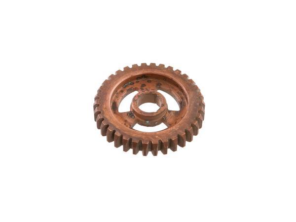 Gearwheel 1st gear - ETZ125, 150