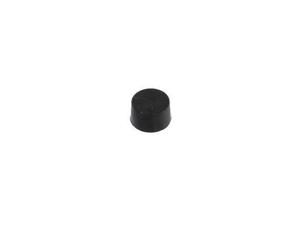 10002580 Dichtscheibe - für Starterkolben - Bild 1