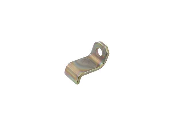 clamping angle 8046.2-200:1 ETZ 251/301