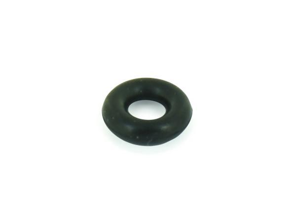 Round ring - zero ring 6 x 2