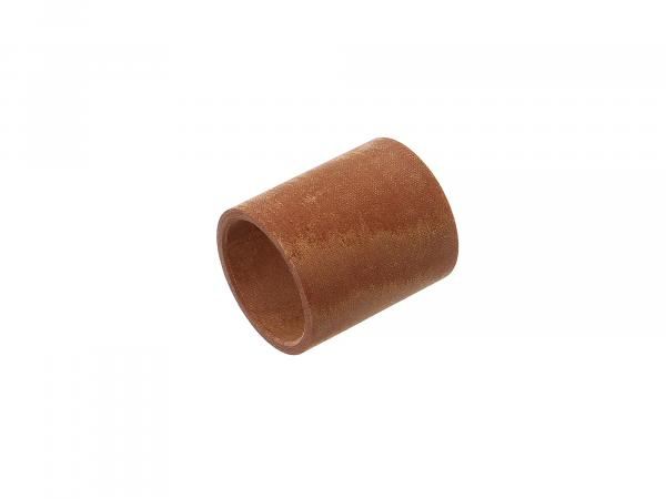 Guide bushing (fork/carrying tube) suitable for EMW, BMW