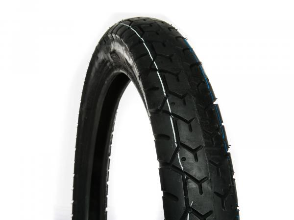 Tires 3,00 x 18 (VRM 103R) Slick