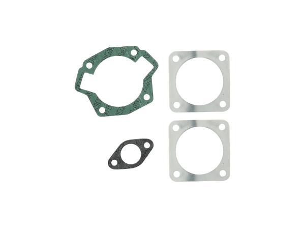 Dichtsatz für RESO-Tuningzylinder LT90, Laufbuchse 54mm, Einlass 21mm
