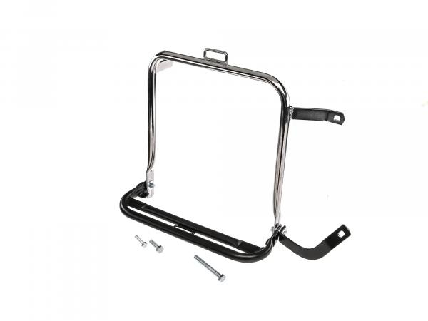 Side rack (right) - for Simson S50, S51, S70