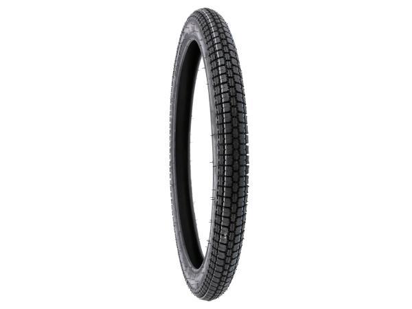 10021053 Reifen 2,25 x 19 Vee Rubber (VRM 013) - Bild 1