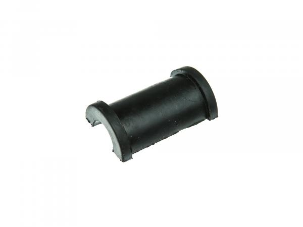 Rubber moulded part FSL 14 SW
