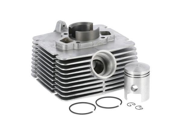 10003556 Zylinder - ETZ 125 - mit Kolben - Bild 1