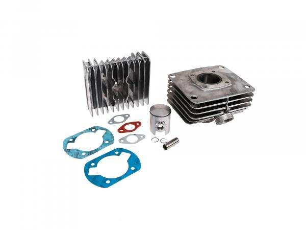 10010342 Zylinderkit RS 604 Doppelauslass - Bild 1