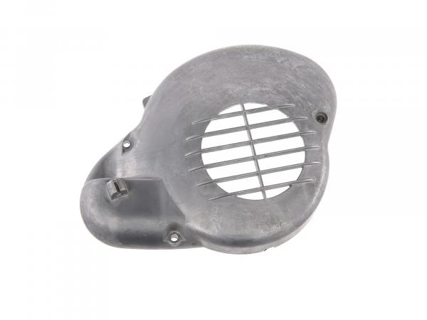 Alternator cover - for SR4-2, SR4-4, KR51/1, Duo 4/1