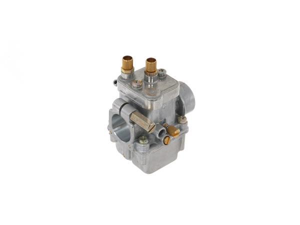 BING carburettor 1102 - Simson SR80