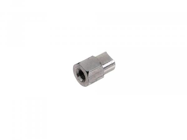 Brake adjusting nut S53CX, S83CX
