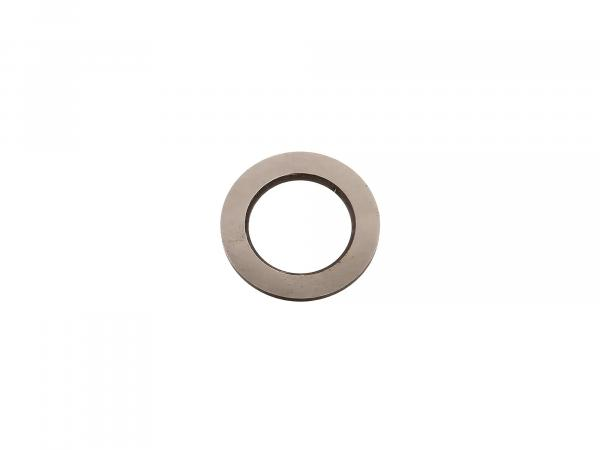 Spacer washer 1,95mm (drive wheel with inner driver) ES175/2, ES250/2, TS250, ETZ250, ETZ251