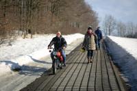 Vorschau: winter-shooting-akf-simson-s50-2