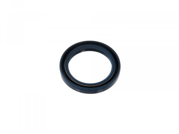 Oil seal 35x47x07, blue - MZ ETZ, TS