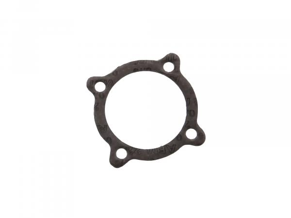 Cylinder head gasket, material AMF 22 - MZ RT125/1, RT125/2 - IWL Pitty, SR56 Wiesel