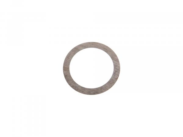 Compensating washer 26x34x0.5 Duo 4/1, KR51/1S