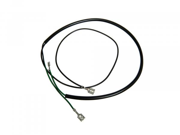 Cable for indicator light, front, right SR50/1,SR80/1XG,XC,XGE,XCE