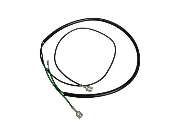 Kabel f. Blinkleuchte, vorn, rechts SR50/1,SR80/1XG,XC,XGE,XCE