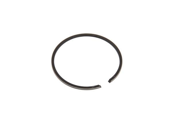 Piston ring Ø46,00 x 1,5 mm for 1-ring tuning piston