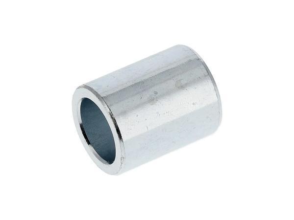 Distanzbüchse Ø=12mm  innen für untere Befestigung -  ES 175, 175/1, 250, 250/1, 300