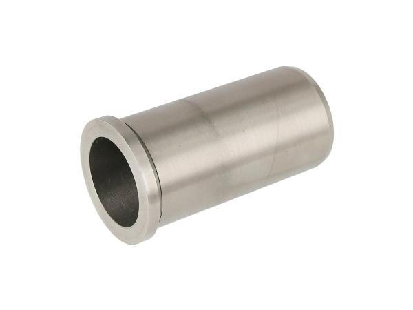 10069748 Zylinderlaufbuchse 60 km/h, Innenmaß: Ø 37,3mm - Außenmaß: Ø 46,1mm - Drehling, unbearbeitet - Bild 1